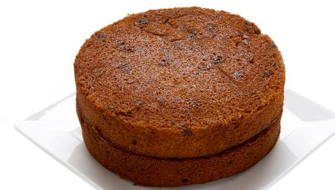Reader Connie Schachel of Pomona, Mo., has found a way to make box cake mixes even more time-efficient.