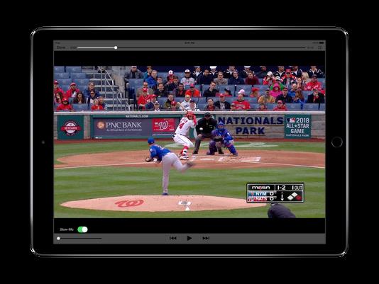 iPadPro12.9-MLB-Pitch-Video-SCREEN.png