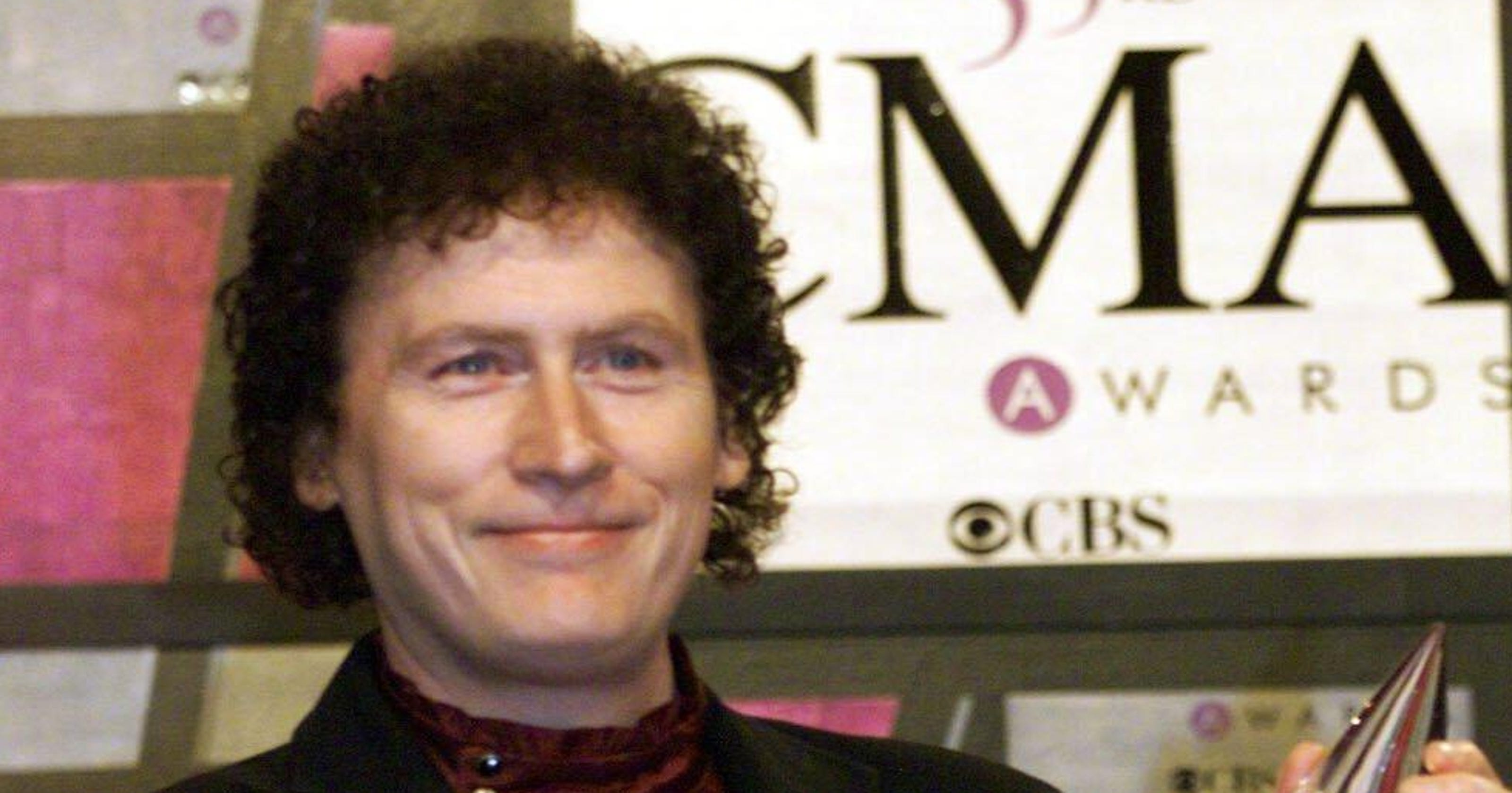 Randy Scruggs, acclaimed guitarist and producer, dead at 64