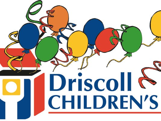 636210233742177448-IPAD-Driscoll-Children-s-Hospital02.JPG