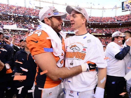 2014-01-19-manning-tamme