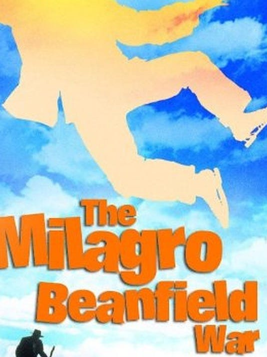-milagro-beanfield-war.jpg