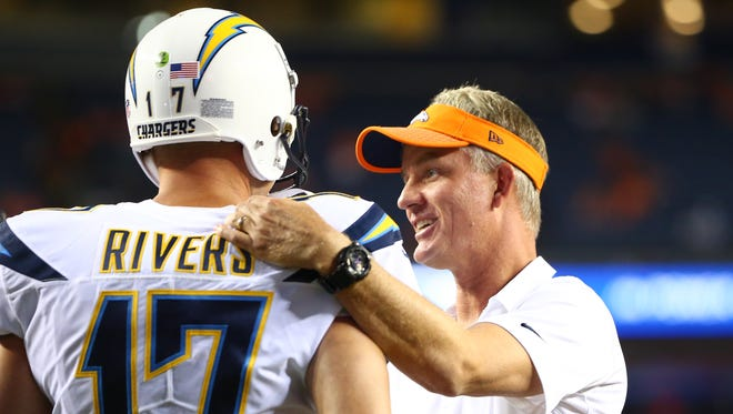 What will the Cardinals' offense look like under Mike McCoy?