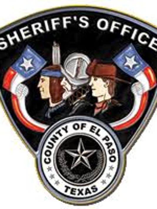 El-Paso-County-Sheriff-Office.jpg