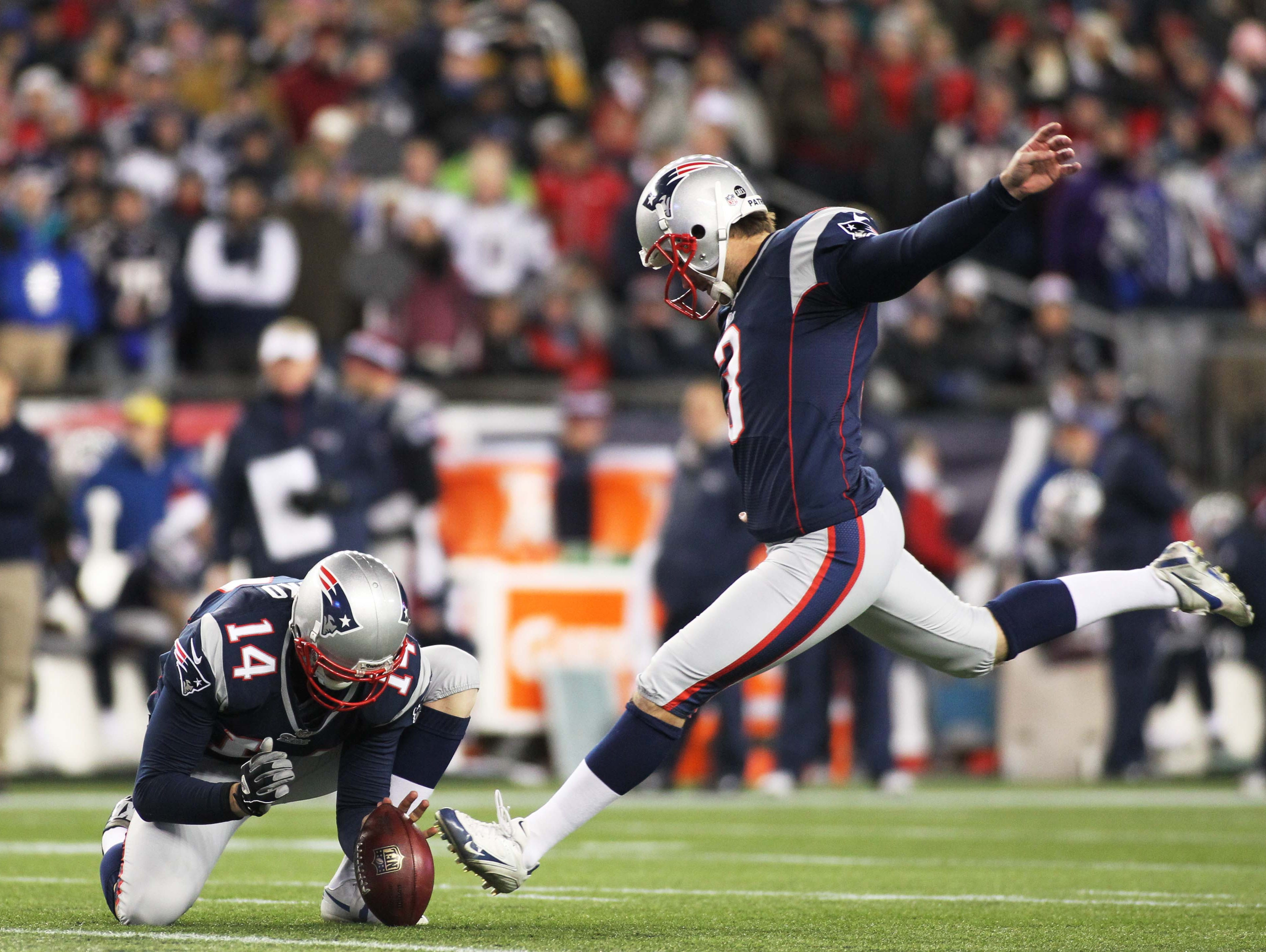 where to bet on football games best kickers in nfl