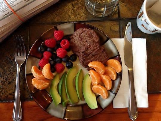-FTCBrd_05-05-2014_Coloradoan_1_C001~~2014~05~04~IMG_Paleo_diet_breakfast_1_.jpg