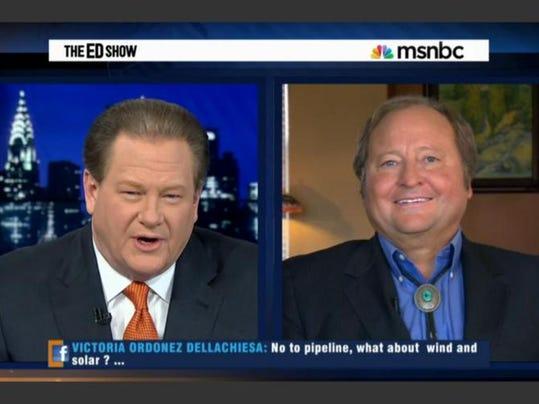 -brian schweitzer on MSNBC.JPG_20140226.jpg
