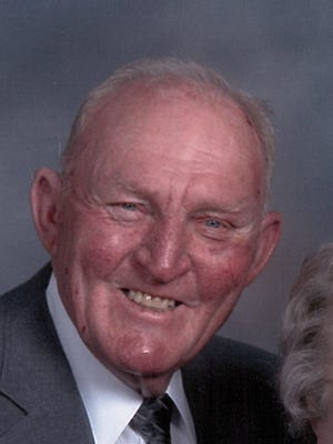Donald Kling 79, of Loveland passed away January 8th, 2015 at Pathways Hospice following a brief illness.