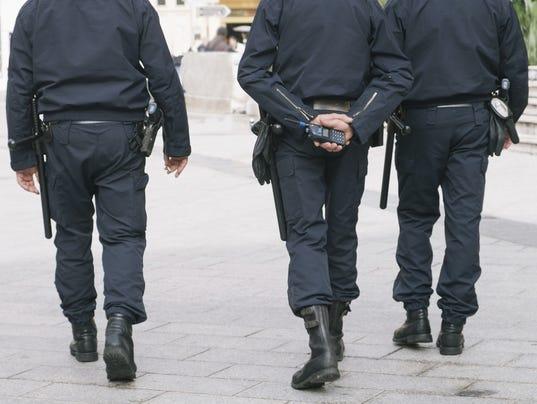 HES-LR-051216-PoliceMerger.jpg