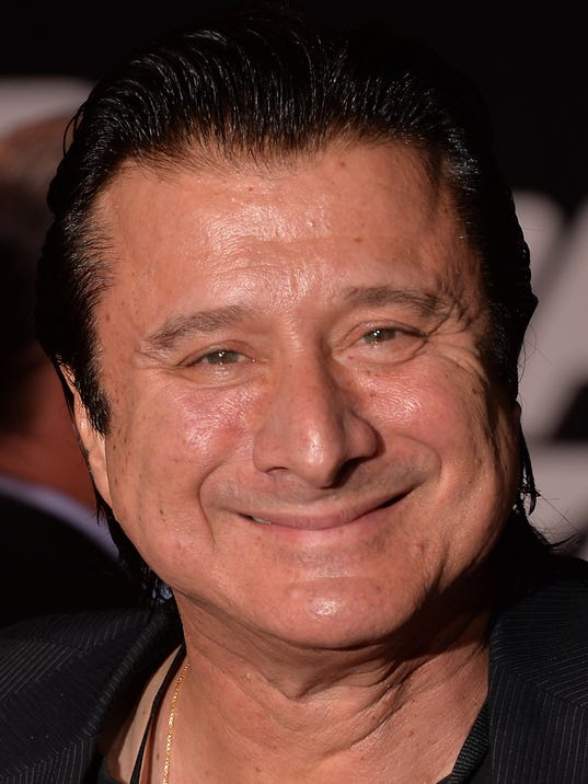 stc 0528 steve perry-st paul_filer 1.jpg