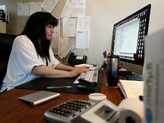 TMC women small business 0525.jpg
