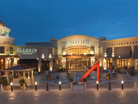 Our Rochester outlet mall guide lists all the outlet malls in and around Rochester, helping you locate the most convenient outlet shopping based on your location and travel plans. OutletBound has all the information you need about outlet malls near Rochester, including mall details, stores, deals, sales, offers, events, location, directions and.