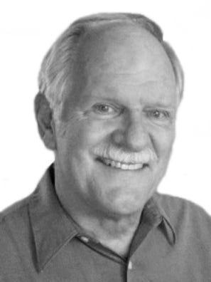 Joseph P. Fox