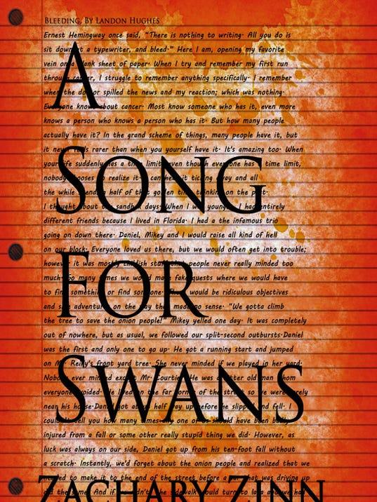 song-swans-zach-zinn