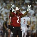 Scott Springer High School sports breakdown Week 1