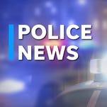 Swimmer uses homemade hammer in Dallastown High assault, police say