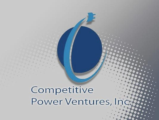 Iconic_CompetitivePowerVentures
