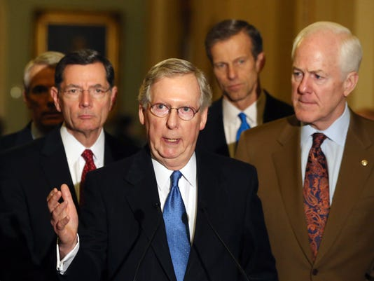 McConnell (2)