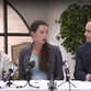 Nassar victims featured in new Calley campaign ad