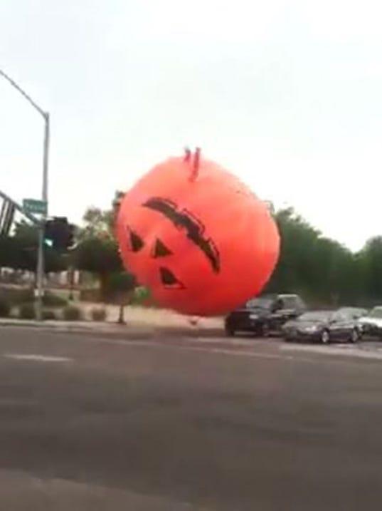 pumpkin-103015