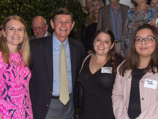 636530265727945809-Edwin-Massey-President-of-IRSC-with-OI-Scholars-Grace-Waage-Nicole-Martz-and-Mariely-Costilla.jpg