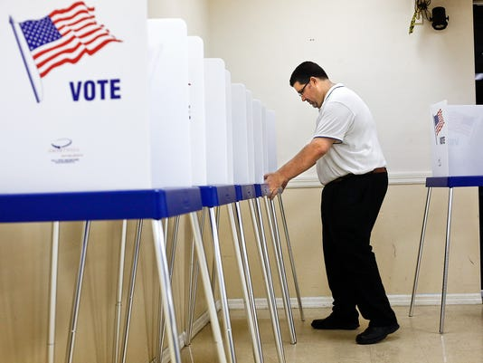 NDN0822 voter reg trends