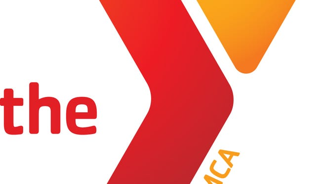 Registration open at YMCA.