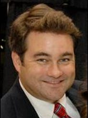 Mark Campen