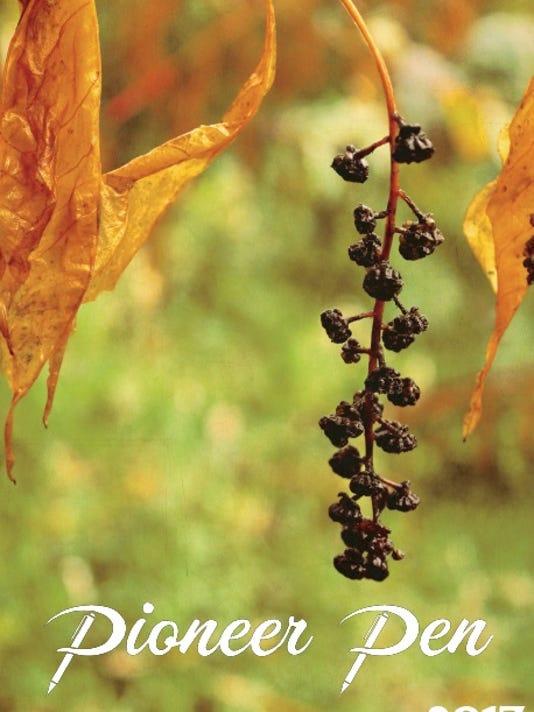 636603587557797095-PIONEER-PEN-COVER.jpg