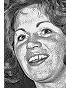 Brenda S. Burden, 65