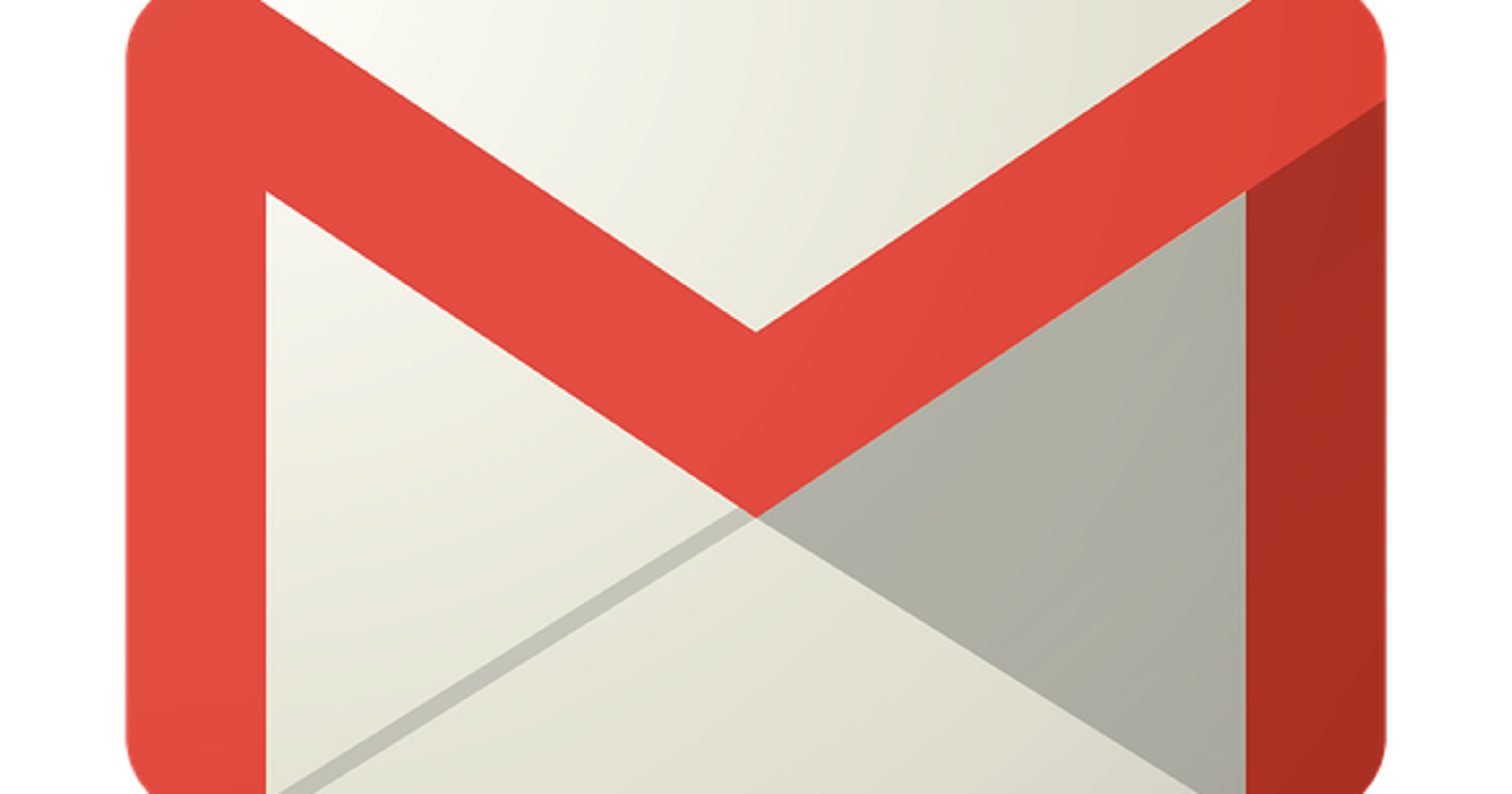 All new Gmail coming soon!
