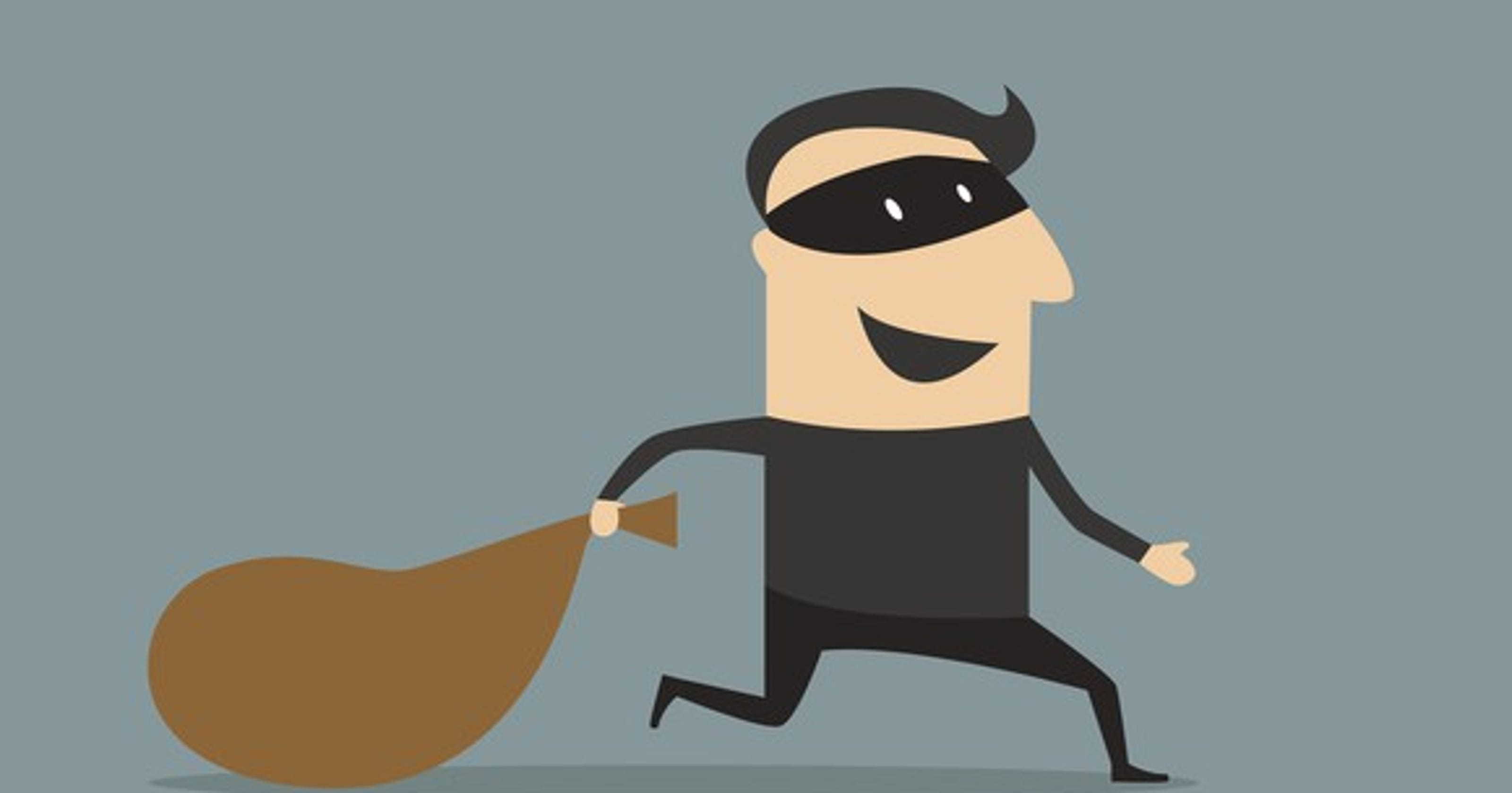 Retailers lost less to theft, fraud in 2017