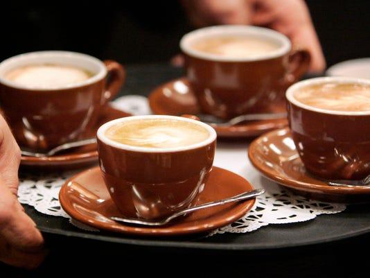 Coffee Genes_Atki.jpg