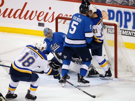 Blues_Jets_Hockey_45007.jpg