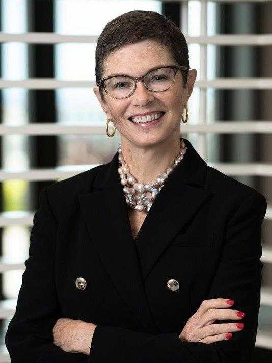Marguerite Willis