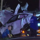 Teen driver in fatal prom night crash surrenders license, is on house arrest