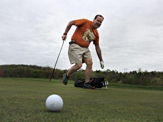 t_Speed golf 039.jpg