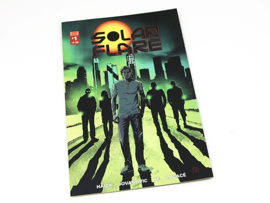 Solar Flare 01 Cover B Picture No Watermark.JPG
