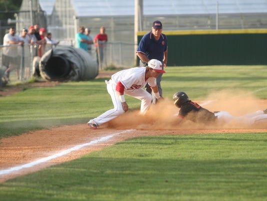 MCHS-Cascade Baseball 2.JPG