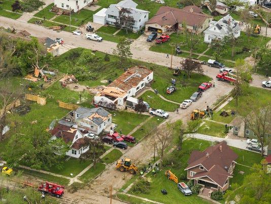 aerialtornadolakecity15411.jpg