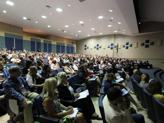 ECSD TF auditorium welcome.jpg