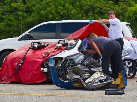 -Fatal Crash MAIN 01.jpg_20150519.jpg