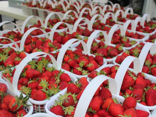 Strawberries-I.jpg