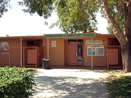 Schools_EisenhowerElementary