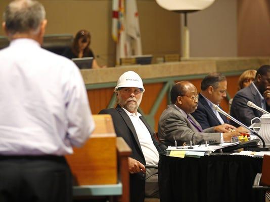 Ziffer City Property Tax 2