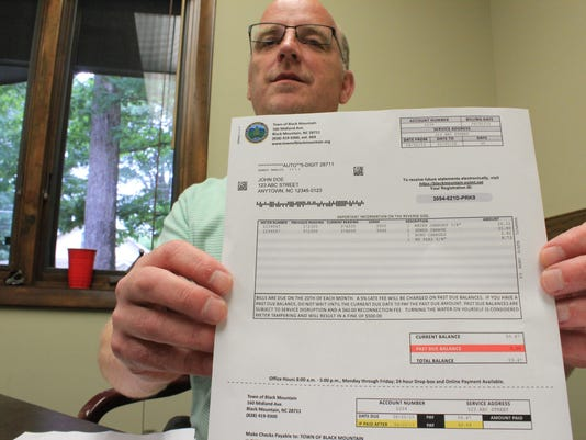 BMN 070915 New water bills