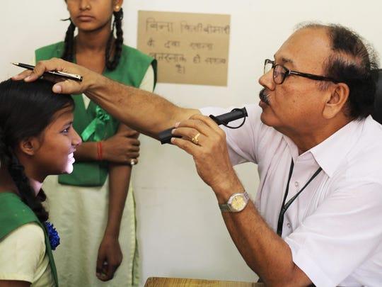 IMG_1795 Dr. Sharma