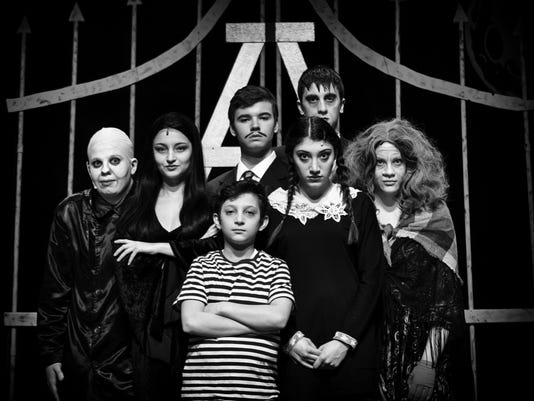 Addams_Family_large