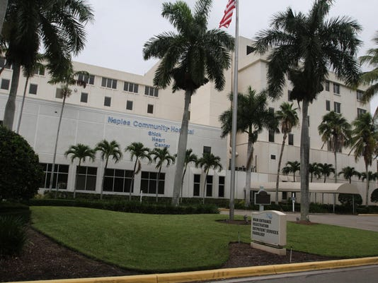 -Naples Community Hospital01.jpg_20120606.jpg