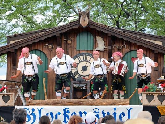 -Germanfest2014.jpg_20150722.jpg